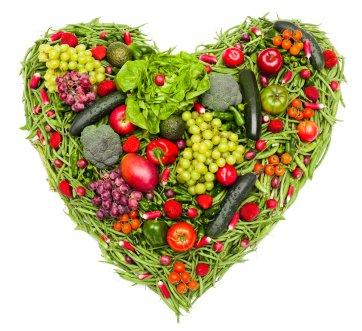 Alimentos-que-ayudan-a-prevenir-el-cancer1