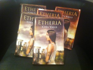 ETHERIA_BLOGBRUNO