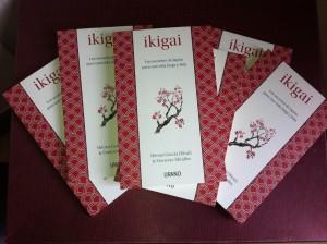 Fotoblog_ikigai
