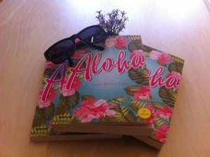 aloha_blog